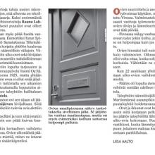 T-S koti ja asuminen_20111113