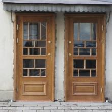 linnankadun-ovet-ulkopuolen-listat-asennettuna_2