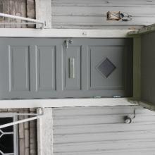 uusi-ovi-asennettuna_d