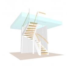 Raision Kaislaniitty_ 3D -luonnoskuva