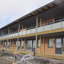 19-3-2012_teraskaiteet-asennettu-ja-lasitettu