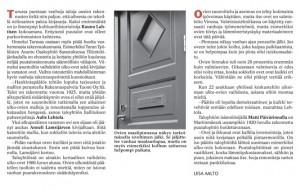 20111113 TS Koti ja asuminen_2